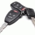 automotive locksmith cincinnati
